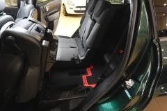 FIAT 500L LIVING USATO 1.6 MJT MATERA BARI 52
