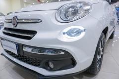Fiat 500L Usata 24