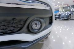 Fiat 500L Usata 25