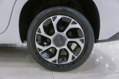 Fiat 500L Usata 31