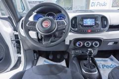 Fiat 500L Usata 39