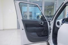 Fiat 500L Usata 41
