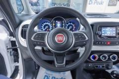 Fiat 500L Usata 43