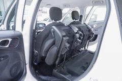 Fiat 500L Usata 65