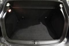 FIAT 500X 1600 MJT DIESEL USATO MATERA 33