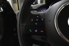 FIAT 500X 1600 MJT DIESEL USATO MATERA 44