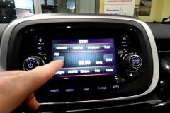 FIAT 500X 1600 MJT DIESEL USATO MATERA 53