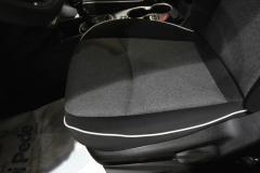 FIAT 500X 1600 MJT DIESEL USATO MATERA 59
