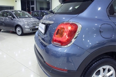 Fiat 500x 30