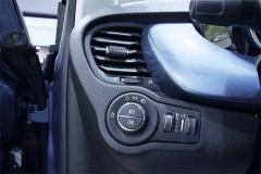 Fiat 500x 46