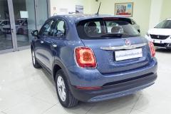 Fiat 500x 6