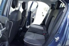 Fiat 500x 66
