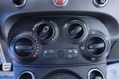 FIAT 500 ABARTH 595 USATO 53