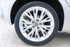 Alfa Romeo Giulietta 32