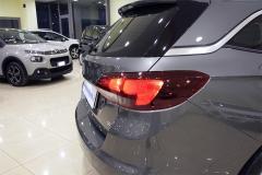 Opel Astra 28