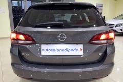 Opel Astra 30