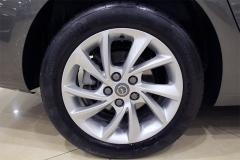 Opel Astra 31