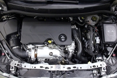 Opel Astra 34