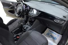 Opel Astra 37
