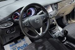Opel Astra 38