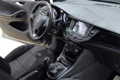 Opel Astra 40