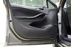 Opel Astra 41