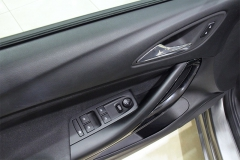 Opel Astra 42