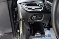 Opel Astra 43
