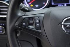 Opel Astra 45