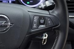 Opel Astra 46