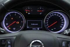 Opel Astra 47