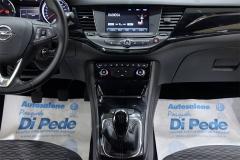 Opel Astra 48