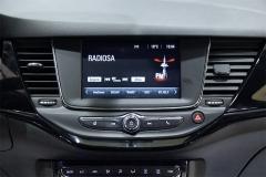 Opel Astra 49