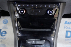 Opel Astra 50