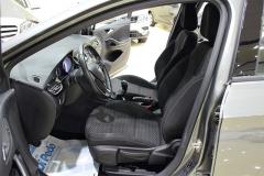Opel Astra 57