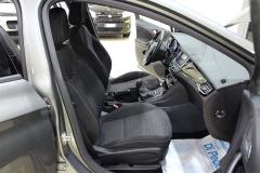 Opel Astra 59