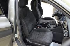 Opel Astra 60