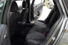 Opel Astra 62