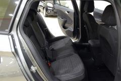Opel Astra 64