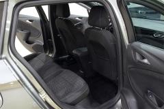 Opel Astra 65