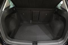 SEAT ATECA KM0 1.6 TDI 34