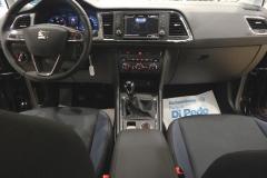 SEAT ATECA KM0 1.6 TDI 37