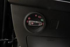 SEAT ATECA KM0 1.6 TDI 47