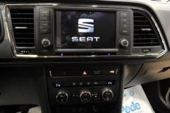 SEAT ATECA KM0 1.6 TDI 49