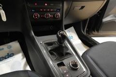 SEAT ATECA KM0 1.6 TDI 61