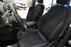 SEAT ATECA KM0 1.6 TDI 69