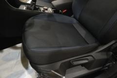SEAT ATECA KM0 1.6 TDI 70