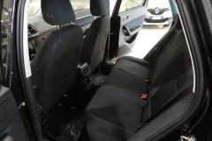 SEAT ATECA KM0 1.6 TDI 71