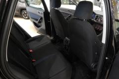 SEAT ATECA KM0 1.6 TDI 72