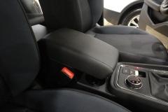 SEAT ATECA KM0 1.6 TDI 74